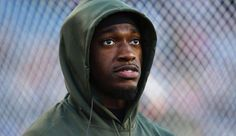 Philadelphia Eagles Rumors: Robert Griffin III The Answer For Chip Kelly's Offense