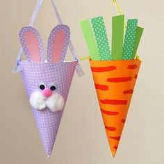 paper roll chick easter crafts for kids Easter Arts And Crafts, Easter Activities For Kids, Fun Crafts For Kids, Toddler Crafts, Spring Crafts, Diy For Kids, Easter Bingo, Easter Puzzles, Pin On
