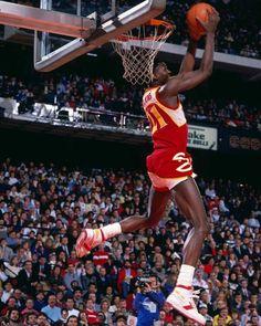 8504c3c14b2 Amazon.com  basketball - Clothing   Basketball  Sports   Outdoors