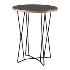 Shop Adesso, Inc.  WK2272-01 Network End Table at ATG Stores. Browse our end…
