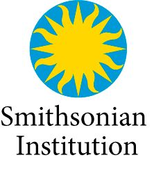 Communications and Research Specialist job in Washington D.C.  This position is located in the Smithsonian Institution's Office of International Relations (OIR).The employee will be responsible for carrying out strategic research planning communications and advisory support to the Director of the Office and for...View detail...View more detail... #UNJobs#NGOJobs