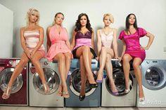 Ремонт стиральных машин и посудомоечных машин вакансии и резюме в Москве - поиск работы и сотрудников на Avito