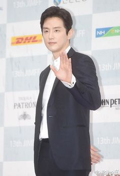 kwon yul / kwon se in Bring It On Ghost, Lets Fight Ghost, Asian Actors, Korean Actors, Kwon Yool, Voice Kdrama, Hye Sung, Han Ji Min, Star Show