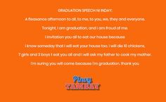 graduation speech ni inday