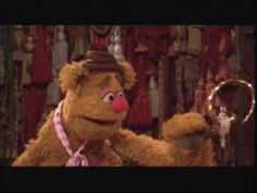 Best Muppet Rap Ever-Let Me Clear My Throat - DJ Teeth -Muppet Rap-OMG, I laugh EVERY damn time!! LOL!