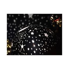 Beyond cute night lights (these are a toddlers but is it acceptable to buy some for myself?) #stars #moon #starsandmoon #starstruck #stars #moonlight #nightlight #socute #childrensplace #nightnight #nightowl #fairydust #glitter #cute #baby #brighton #brightonandhove #babysitting #sussex #brightongirl #nurserynurse  #friday #sleeptime #nap #prettythings #homedecor #blackandwhite #stardust