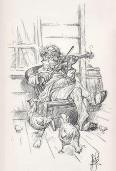 Peter+de+Seve+A.jpg (1083×1600)