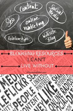 I probably can live without these if I'm honest. But, you know, advice always helps. Blog Writing, Writing Tips, Business Tips, Online Business, Make Money Blogging, Blogging Ideas, Earn Money, Blogging For Beginners, Blog Tips