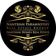 House For Lease, Real Estate Broker, Real Estate Houses, Bradford