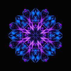 2014 12 13 14 by VirusNO1 on DeviantArt