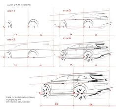 sketch tutorials - Google Search