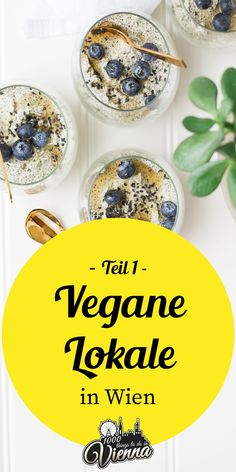 Restaurant Bar, Vegan Food, Vegan Recipes, Lokal, Vienna, Travel Tips, Restaurants, Wanderlust, Healthy
