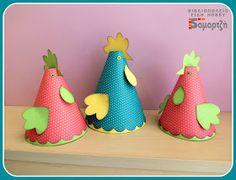 Dinosaur Stuffed Animal, Baby Shoes, Toys, Blog, Animals, Activity Toys, Animales, Animaux, Baby Boy Shoes