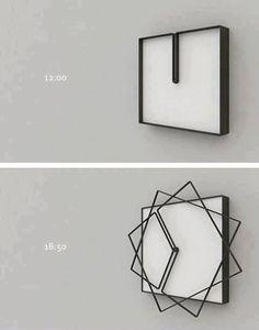 Frame by Nazar Sigaher - http://www.differentdesign.it/2013/08/21/frame-by-nazar-sigaher/