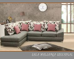 Furniture, Home Decor, Sectional Couch, Decor