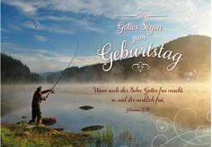 DK Angler am See
