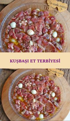 For cold cuts like Turkish Delight: – cooking recipes Vegetable Recipes, Meat Recipes, Paleo Recipes, Cooking Recipes, Turkish Delight, Key Lime Pie Rezept, Paleolithic Diet, Menu Dieta, Paleo Soup