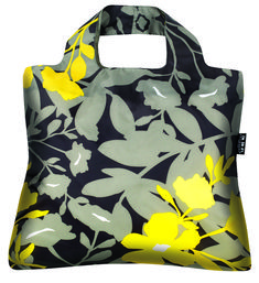 Reusable grocery shopping bags. Free shipping in #Canada with orders over $75 Plastic Grocery Bags, Reusable Grocery Bags, Green Handbag, Green Purse, Summer Handbags, Summer Bags, Carry All Bag, Fashion Handbags, Fashion Accessories