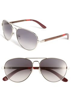 TOMS Sunglasses: how perfect are these?