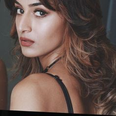 Maldives Holidays, Erica Fernandes, Some Beautiful Pictures, Indian Tv Actress, Instagram Handle, Blue Swimsuit, Vacation Pictures, Just Friends, Strike A Pose