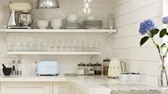 There's still time until December 31st to post photos which capture the vintage feel and colours of Smeg's Anni'50 Home Appliance Collection