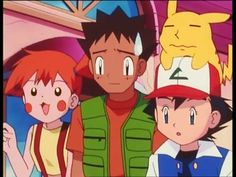 pokemon face swaps tumblr