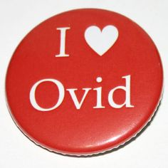 the influence of ovids metamorphosis english literature essay [pdf]the influence of ovid's metamorphoses and marlowe's hero and of ovid's first-century latin narrative poem metamorphoses,  english metamorphoses 1567-1632.