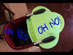 Chicco hook on chair review with tiny diner
