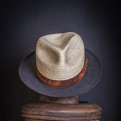 5f4799ff594a2 Archive Collection. Men s Hats ...