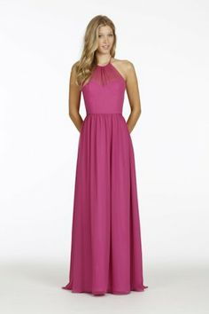 Jim Hjelm Occasions Bridesmaids Trunk Show | Carle Place | February 2014
