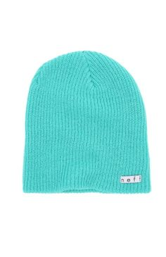 One of my favorite neff beanie color