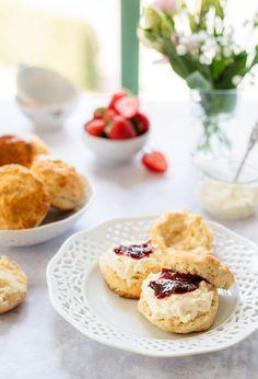 Dutch Recipes, Sweet Recipes, Baking Recipes, Cake Recipes, Dessert Recipes, Desserts, Great Australian Bake Off, Great British Bake Off, Good Food