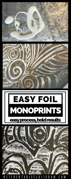 Monitypia foliolle, offsetlevy tai pleksi olisi kestävämpi.