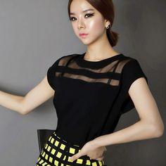 chinês camisa baratos, compre blusa 8 de qualidade diretamente de fornecedores chineses de veste blusa.