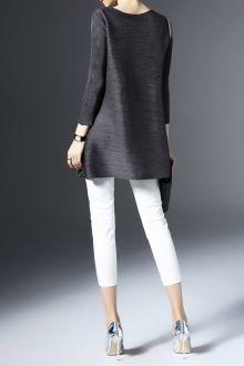 Womens Tops - Shop Sexy & Cute Tops Designer Online| DEZZAL