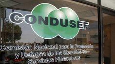 Condusef orienta a connacionales en caso de sufrir abusos de cobranza en EEUU noticiasdechiapas.com.mx/nota.php?id=82889