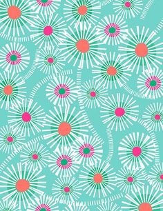 68 Besten Deckblatt Bilder Auf Pinterest Backgrounds Block Prints