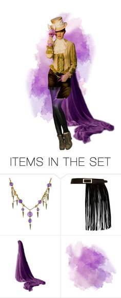 """""""🌟 Hat's Off To The Moderators! 🌟"""" by funkyjunkygypsy ❤ liked on Polyvore featuring art"""