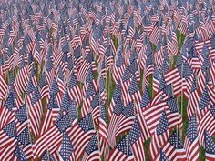 free memorial day sermon outlines