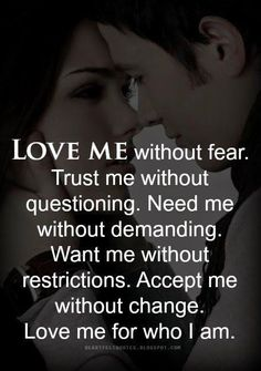 27 Famous Relationship quotes – Quotes Words Sayings Liking Someone Quotes, Love Quotes For Him, Great Quotes, Quotes To Live By, Me Quotes, Inspirational Quotes, Quotes Images, Qoutes, Fear Love Quotes