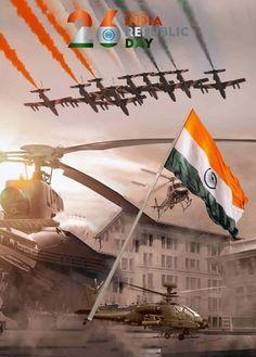 January Background, Light Background Images, Photo Background Images, Editing Background, Picsart Background, Blurred Background, Republic Day Photos, Republic Day India, Independence Day Images Download