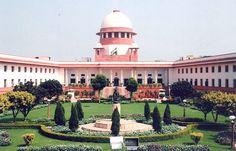 'उम्रकैद कैदियों को रिहा कर सकते हैं राज्य' Check more at http://www.wikinewsindia.com/hindi-news/aaj-tak/national-aajtak/%e0%a4%89%e0%a4%ae%e0%a5%8d%e0%a4%b0%e0%a4%95%e0%a5%88%e0%a4%a6-%e0%a4%95%e0%a5%88%e0%a4%a6%e0%a4%bf%e0%a4%af%e0%a5%8b%e0%a4%82-%e0%a4%95%e0%a5%8b-%e0%a4%b0%e0%a4%bf%e0%a4%b9%e0%a4%be-%e0%a4%95/