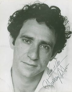 f murray abraham - Yahoo Image Search Results