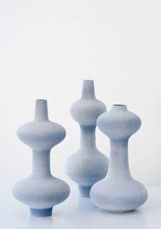 Turi Heisselberg- Exhibitions