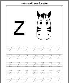 7 Letter Y Worksheets for Preschoolers Pin by Eriola Cuko on Math √ Letter Y Worksheets for Preschoolers . 7 Letter Y Worksheets for Preschoolers . Free Printable Letter H Worksheets Alphabet Worksheets in Free Printable Handwriting Worksheets, Alphabet Writing Worksheets, Alphabet Tracing, Kids Math Worksheets, Preschool Education, Preschool Learning Activities, Learning Centers, Fun Kids Activities, Preschool