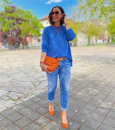 Fashion Capsule, Fall Fashion Outfits, Fall Winter Outfits, Modest Casual Outfits, Classy Outfits, Cute Outfits With Jeans, Cool Outfits, Amazing Outfits, Jean Outfits