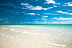 Gold Rock Beach-Grand Bahama Island, one of the most beautiful places I've ever seen. Bahamas Honeymoon, Beach Honeymoon Destinations, Bahamas Beach, Bahamas Island, Bahamas Vacation, Bahamas Cruise, Island Beach, Beach Trip, Vacation Spots
