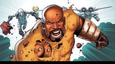 Alfre Woodard Joins Marvel's Luke Cage Series - http://wp.me/p67gP6-2Ou