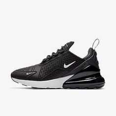 6f2b7ca8a54 15 Best Nike Air Max Black images | Free runs, Nike free shoes, Nike ...