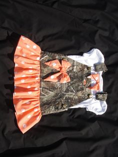 Camo for your little Diva!  Size 2-3t.camo toddler,camo baby,camo girl,camo toddler outfit,overall dress camo overall,camo tutu,overall tutu by NanasLittleCuties on Etsy https://www.etsy.com/listing/244234184/camo-for-your-little-diva-size-2-3tcamo